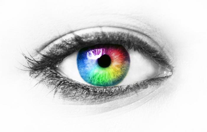 Tracking retina changes aids schizophrenia diagnosis.