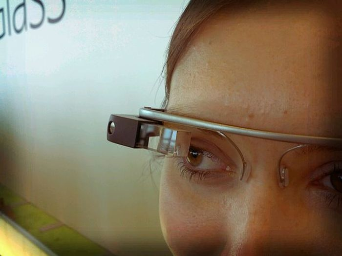 Stanford researchers are looking to Google Glass for autism therapy