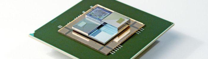 Image Credit: Courtesy IBM Research Zurich