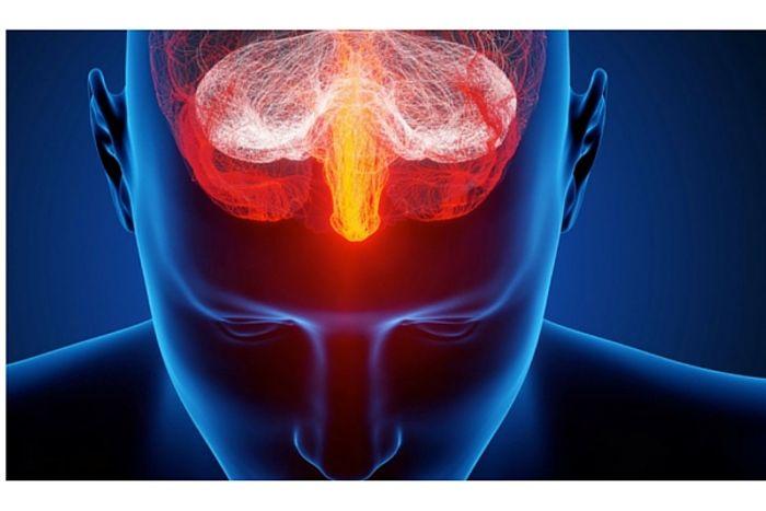 Measuring intracranial pressure is crucial in treating brain injuries
