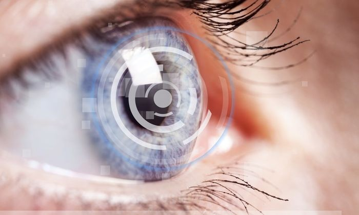 A sterol-based eye-drop medication may soon replace cataract surgery.