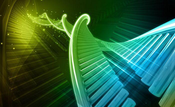 Scientists remove mechanism that lets pathogens cause disease.