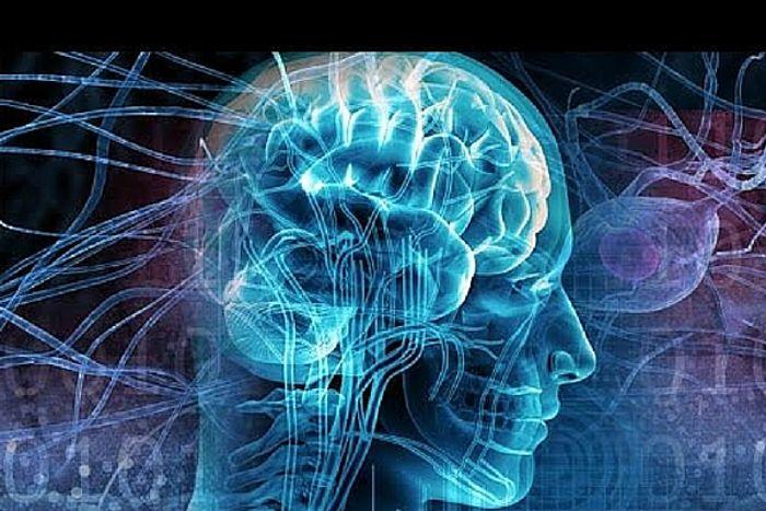 A new laser technique could help epilepsy patients