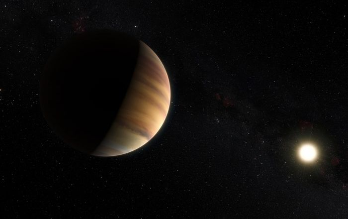 Not all recent discoveries by Kepler may actually be exoplanets as once thought.