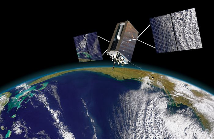 GPS, used by many around the world, may soon be outdated as a new service comes into focus.