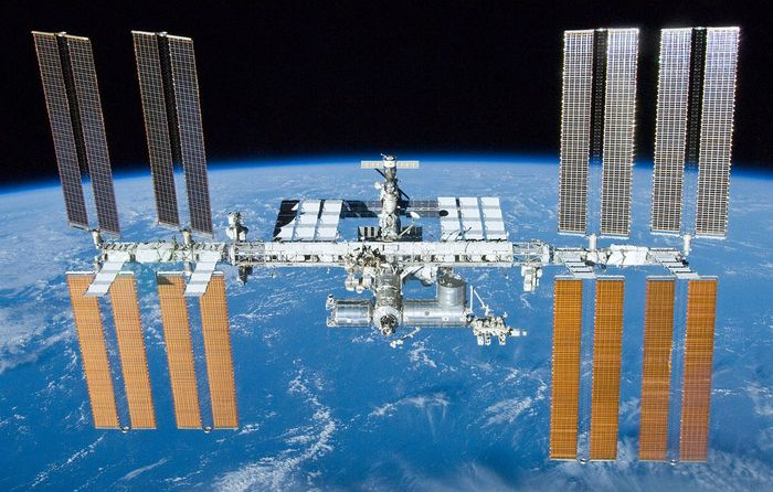 NASA has a method for removing trash from the closely-orbiting International Space Station, but not so much for future deep space missions.