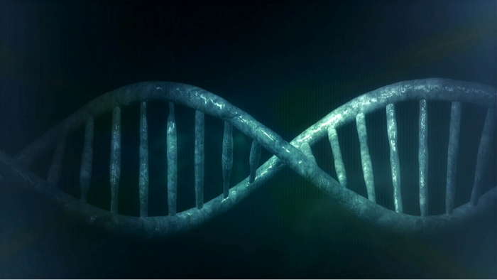 Massive sequencing study reveals 93 genes whose mutations lead to breast cancer