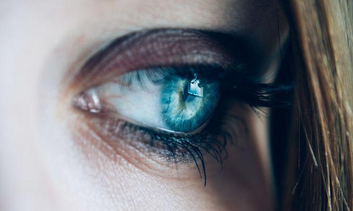 Light eyes could mean bigger risk for eye cancer | Image: pexels.com