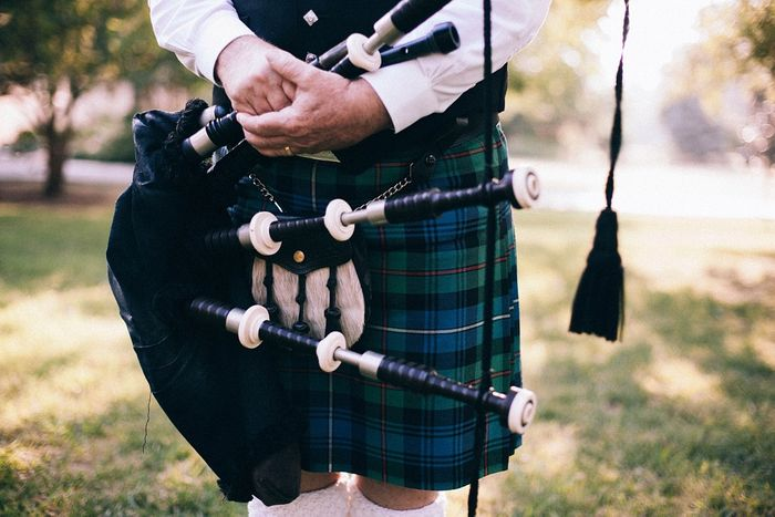 Bagpipe lung: A new type of lung disease? | Image: pixabay.com