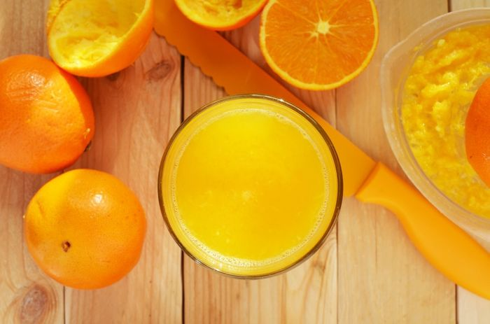 Supplementing leukemia drug with vitamin C shows promise | Image: pexels.com