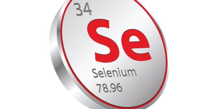 Selenium-based compounds block efflux pumps, boost chemo treatments   Image: l120y.com