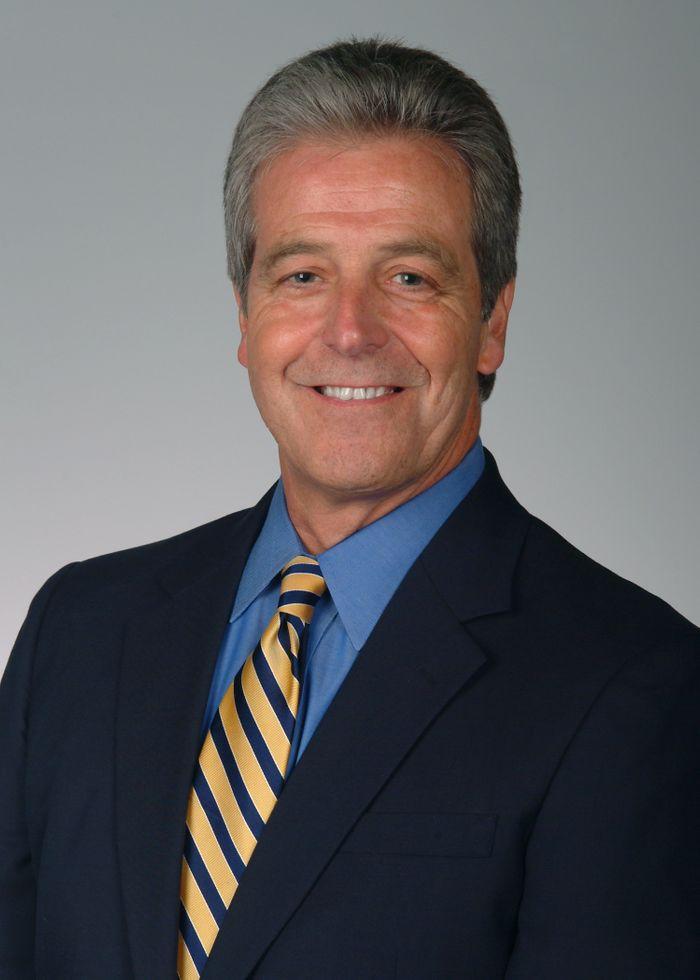 Frederick S. Nolte, PhD