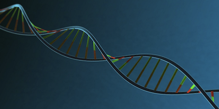 While many diseases have been linked to gene mutations, there are still rare disorders waiting to be discovered. / Image credit: Pixabay