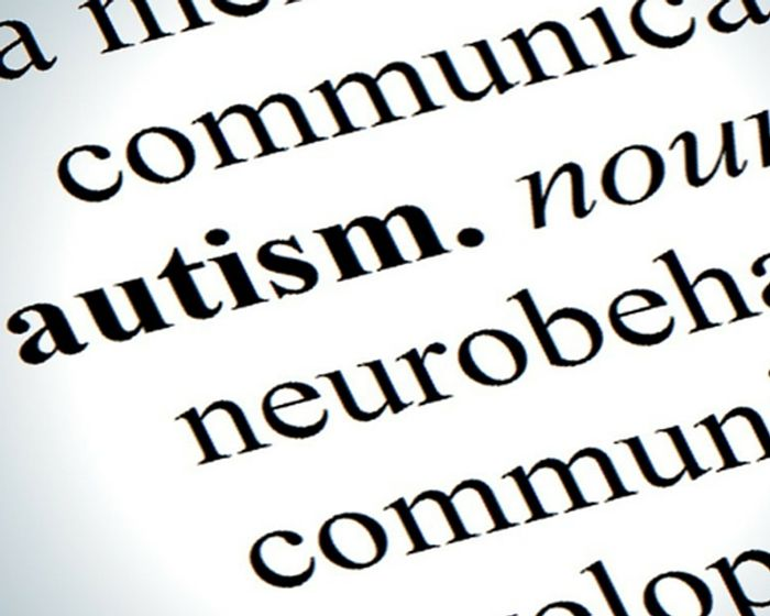 The pathway for GABA could hold clues to autism