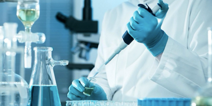 Lab work has to be standardized to be reliable. / Image credit: Pixnio