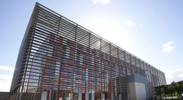Cardiff University Centre for Neuropsychiatric Genetics and Genomics