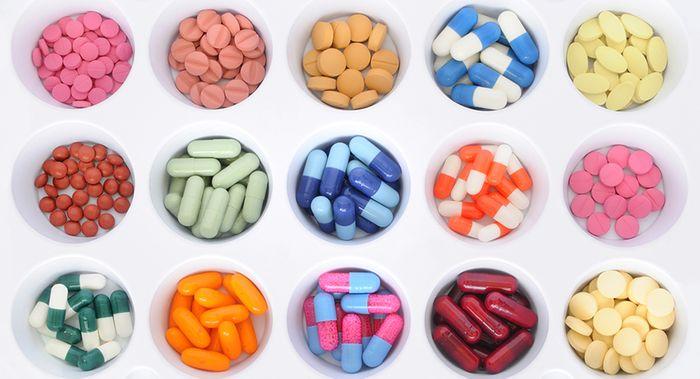 Antibiotics increase the likelihood of C. difficile infection.