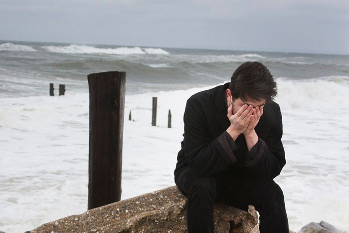 According to recent studies, individuals with both coronary artery disease and depression have significantly poorer health outcomes. Credit: Florida State University