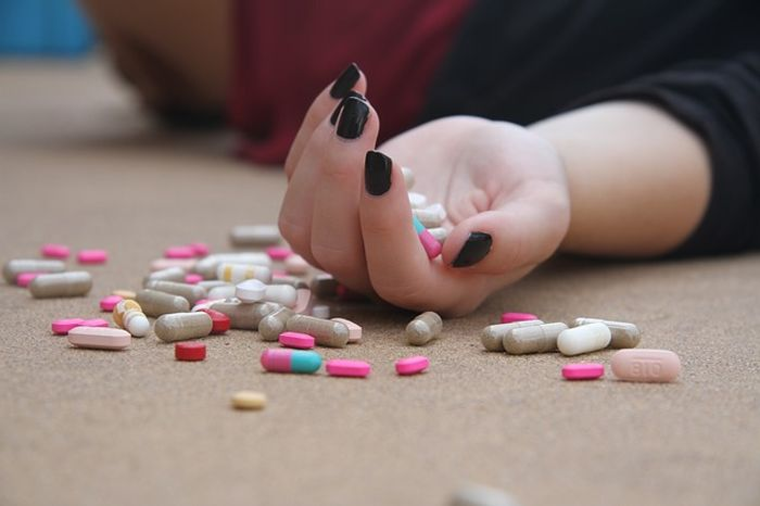 More than medication is needed to treat schizophrenia