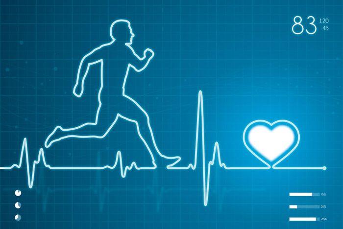 Source: Intermountain Medical Center Heart Institute