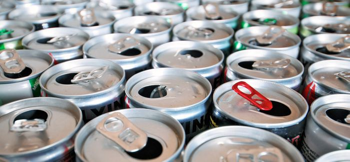 """Semsarian says that """"since energy drinks are widely available to all ages and over the counter, it is important that cardiovascular effects of these drinks are investigated."""" Image credit: Inc.com"""
