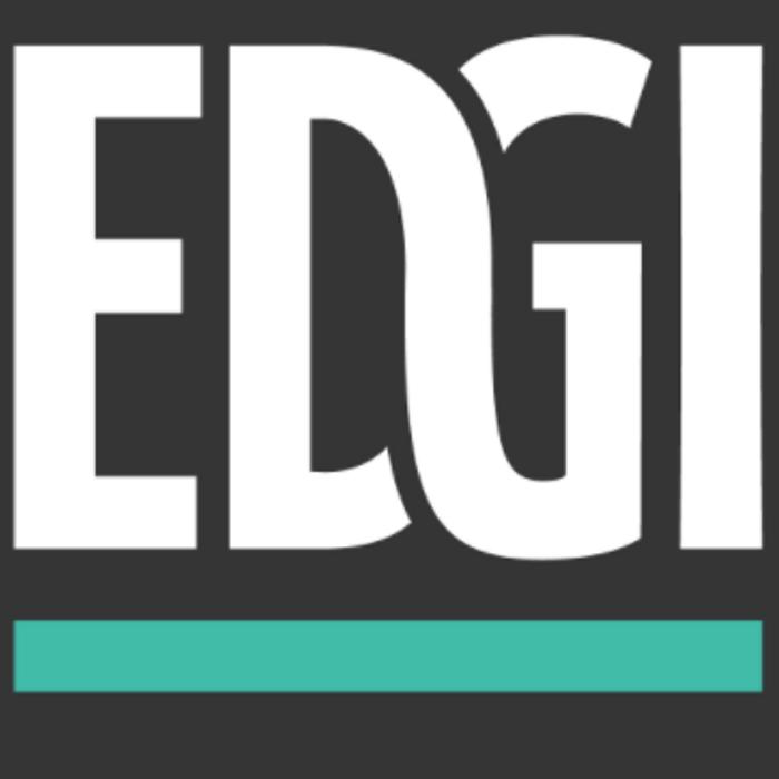 EDGI logo, credit: EDGI