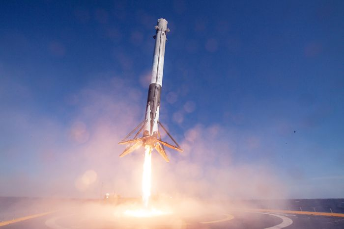 SpaceX's Falcon 9 rocket is seeing launch delays as recent explosion investigations are ongoing.