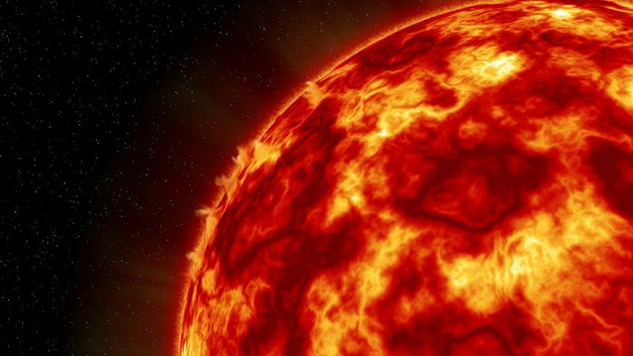 Does our Sun have a long-lost twin dubbed Nemesis?